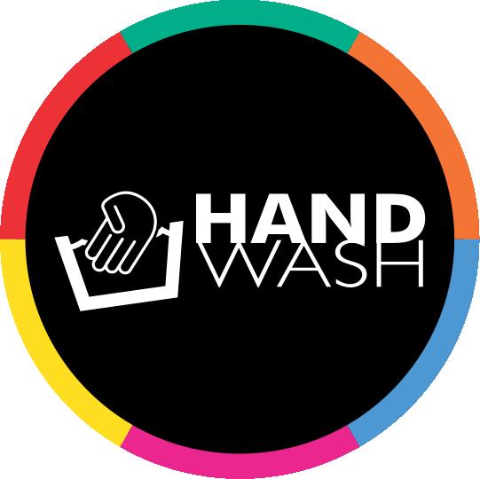 Handwash.sk